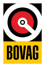 Bovag_Logo_nw_web_small1