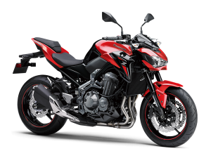 Kawasaki Z 900 70KW
